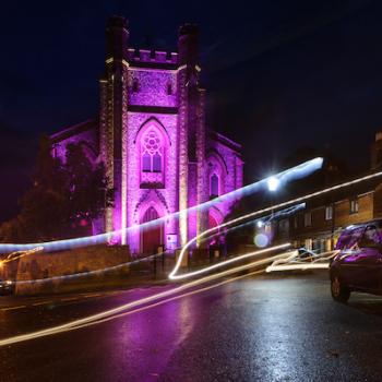 Lewes Light, 2016