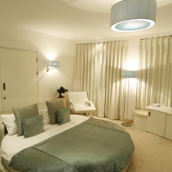 My-Hotel-photo-4