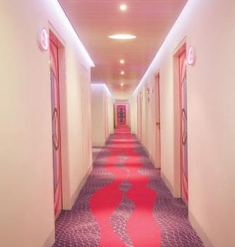 My-Hotel-photo-6