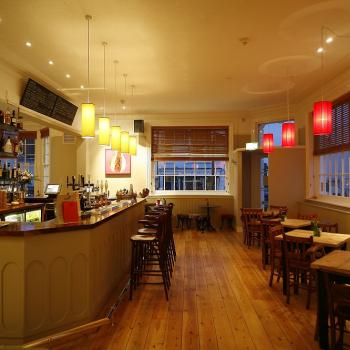 MAIN-Preston-Park-Tavern-1