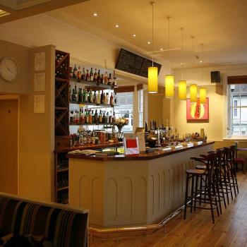 Preston-Park-Tavern-4