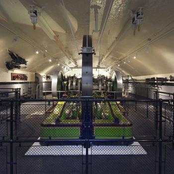 TB-Engine-Rooms-11