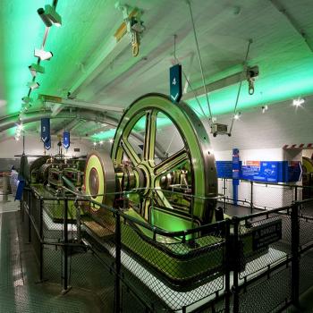 TB-Engine-Rooms-4