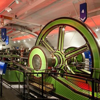 TB-Engine-Rooms-5