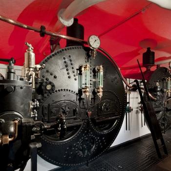 TB-Engine-Rooms-6