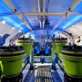 TB-Engine-Rooms-7