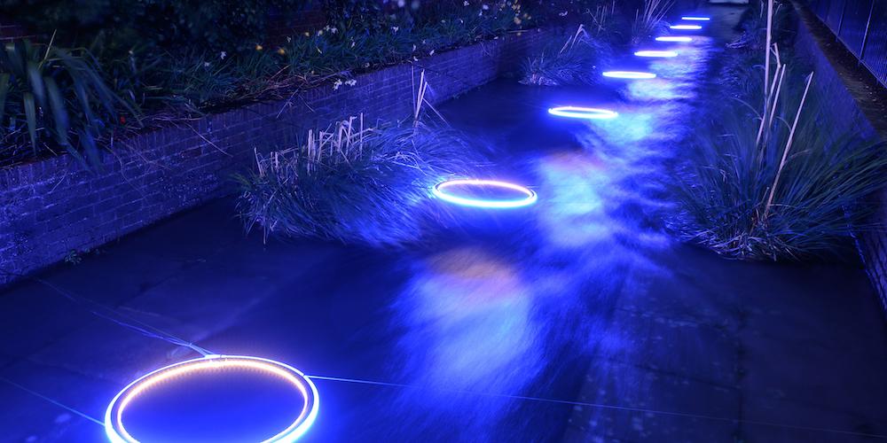 Lewes Light 2020